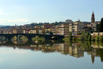 Firenze, Ponte alla Carria