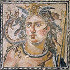 Téthys