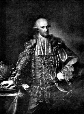 Léopold II, rois de Bohème